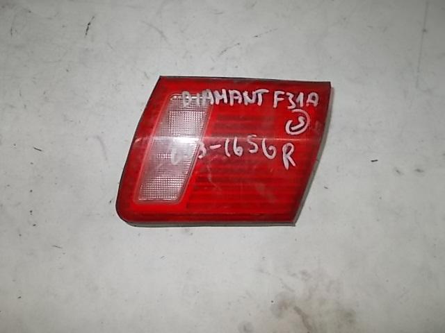 Стоп-сигнал Mitsubishi Diamante F31A 6G73 правый
