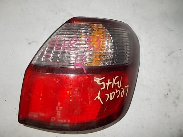 Стоп-сигнал Subaru Legacy BH5 правый