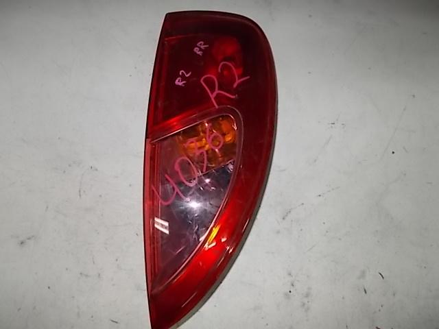 Стоп-сигнал Subaru R2 RC1 правый
