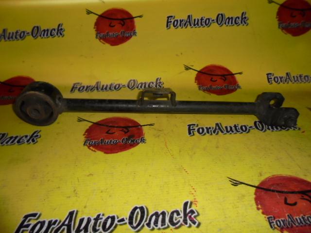 Тяга продольная Honda Avancier TA3 задняя правая