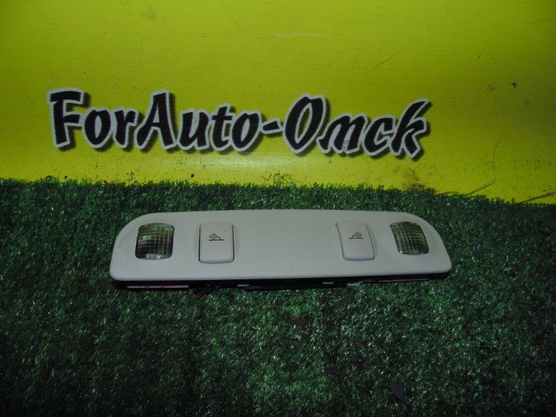 Плафон салонный Audi A4 8K (б/у)