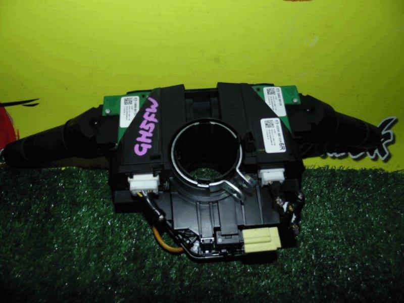 Шлейф лента Mazda Atenza DE (б/у)