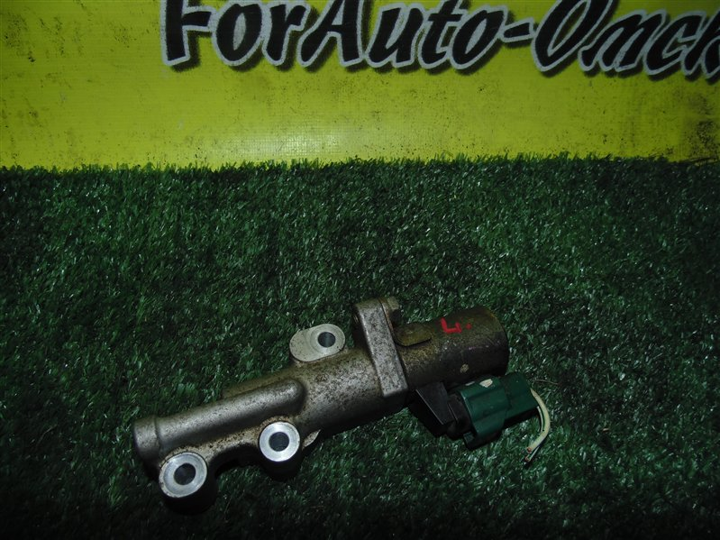 Клапан vvt-i Nissan Fuga GY50 VG35 левый (б/у)
