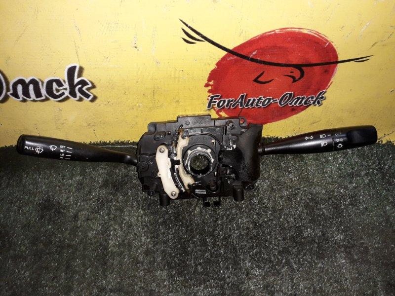 Блок подрулевых переключателей Suzuki Alto HA23S (б/у)