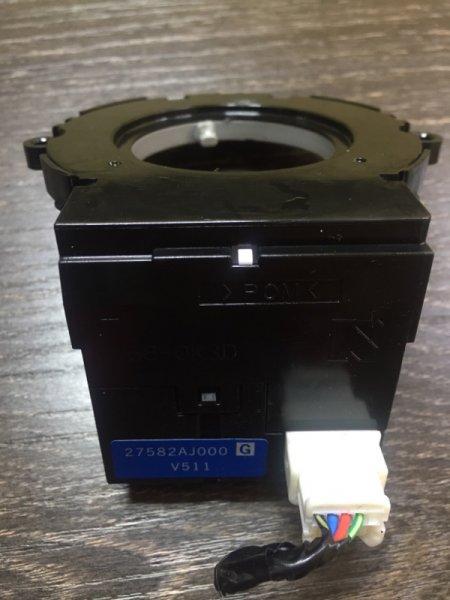 Датчик положения руля Subaru Impreza Xv GP7 (б/у)