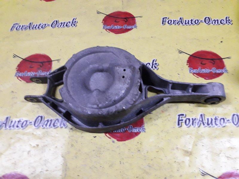 Рычаг Nissan Infiniti Fairlady Z CPV35 задний правый (б/у)