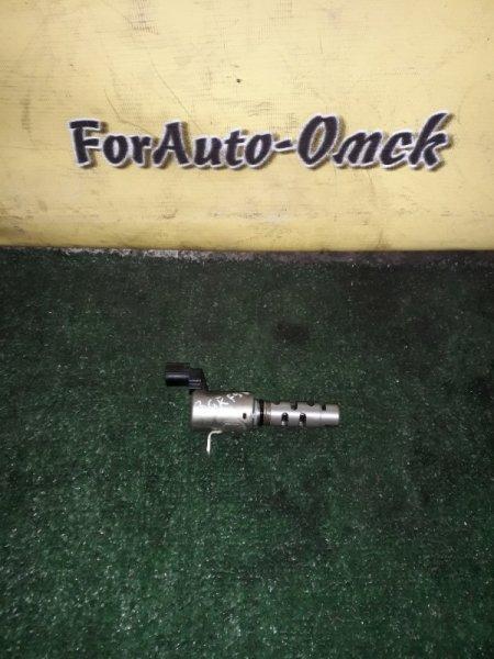 Клапан vvt-i Toyota Crown GRS182 2GR-FE (б/у)