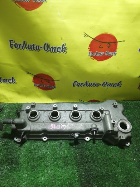 Крышка клапанная Nissan Sunny FB15 QG15-DE (б/у)