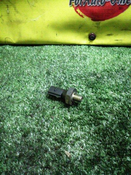 Датчик давления масла Volkswagen Touareg 7LA BMV (б/у)