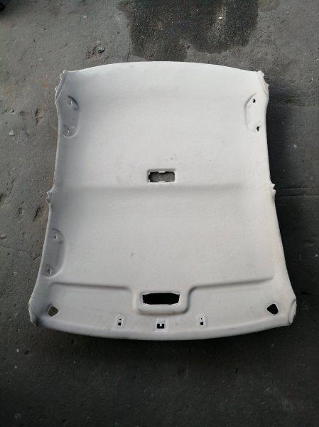 Обшивка потолка Toyota Mark Ii GX90 1G-FE 1995 (б/у)