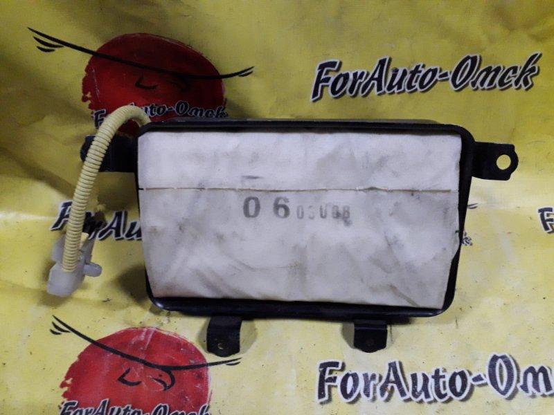 Пиропатрон Toyota Vista Ardeo SV50 (б/у)