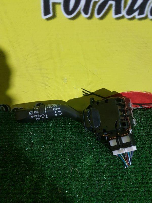 Переключатель стеклоочистителей Mazda Mpv LW3W (б/у)