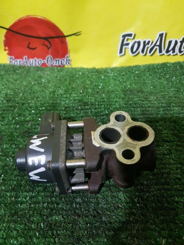 Клапан egr Mazda Lwew FS (б/у)