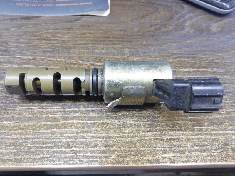 Клапан vvt-i Toyota Mark Ii GX110 1G-BEAMS (б/у)