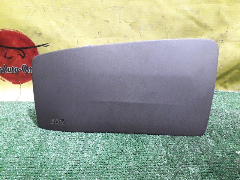 Airbag пассажирский Honda Cr-V RD6 K24A (б/у)