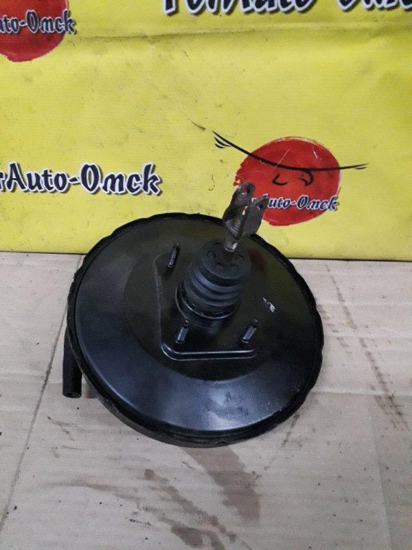 Вакуумник тормозной Daihatsu Terios Kid J111G EF-DEM 2003 (б/у)