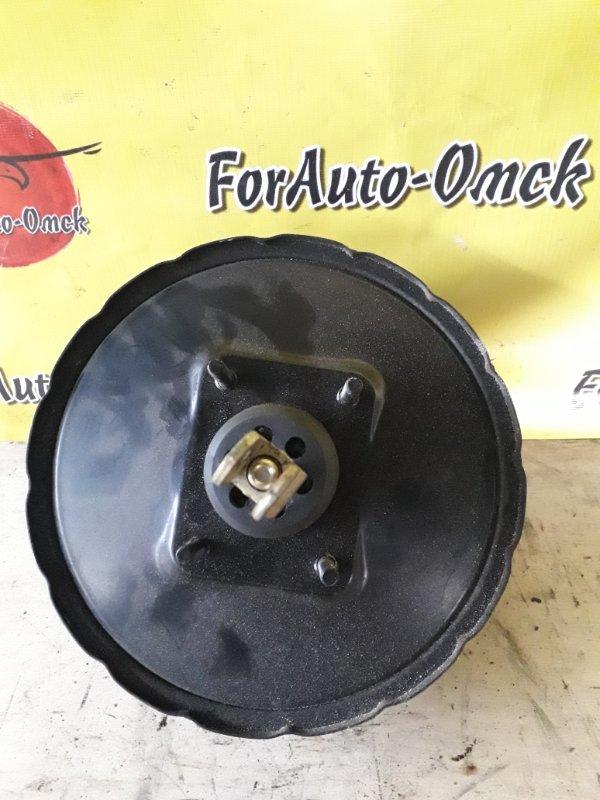 Вакуумник тормозной Nissan Bluebird ENU14 (б/у)