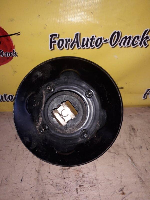 Вакуумник тормозной Chevrolet Forenza J200 (б/у)