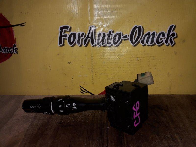 Переключатель стеклоочистителей Honda Accord CF6 (б/у)