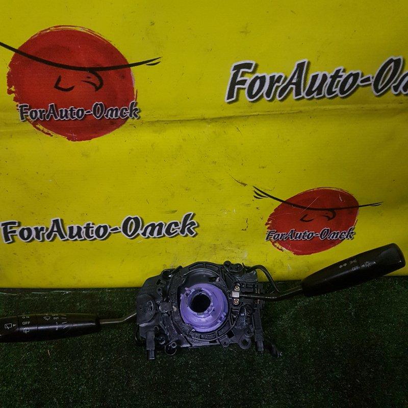 Переключатель света фар Ford Festiva DW3WF B3 1997 (б/у)