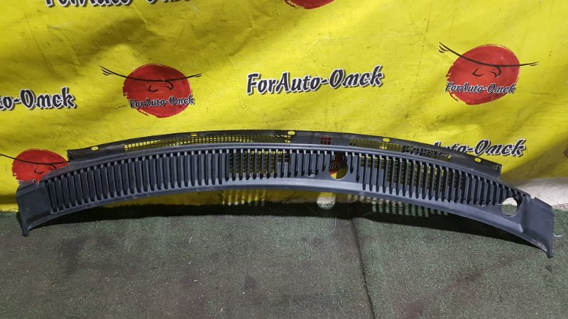 Жабо Ford Festiva DW3WF B3 1997 (б/у)