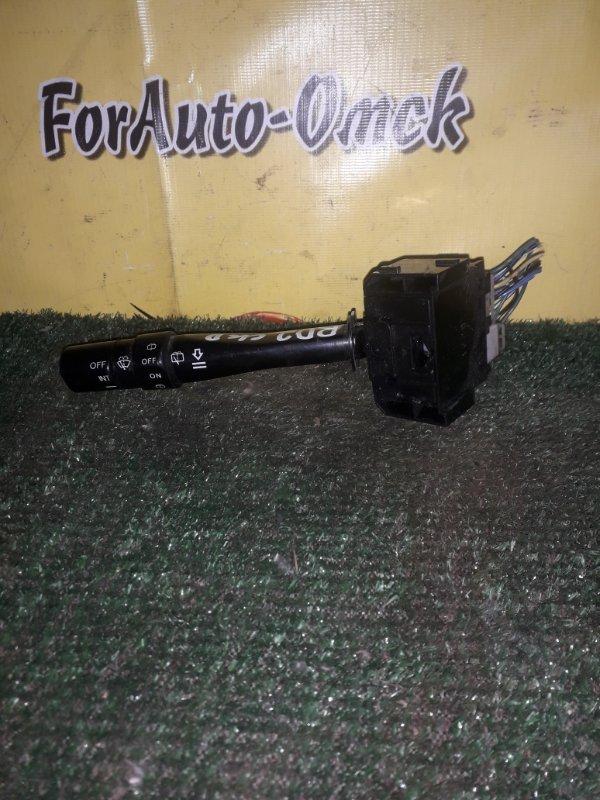 Переключатель стеклоочистителей Honda Cr-V RD2 B20B 2001 (б/у)