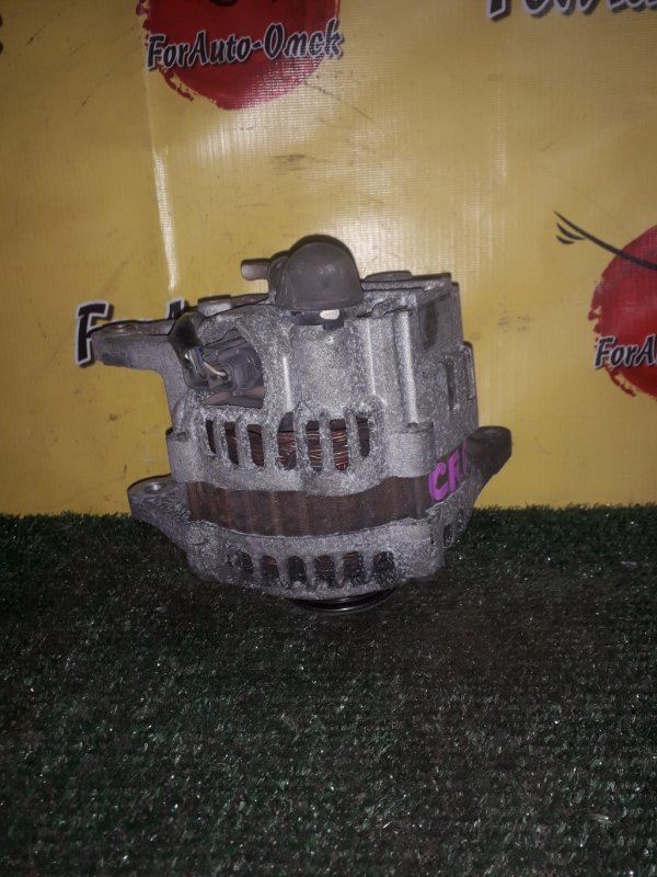 Генератор Honda Aspire CQ5A 3G83 (б/у)