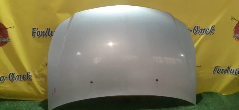 Капот Suzuki Sx4 BY41S (б/у)