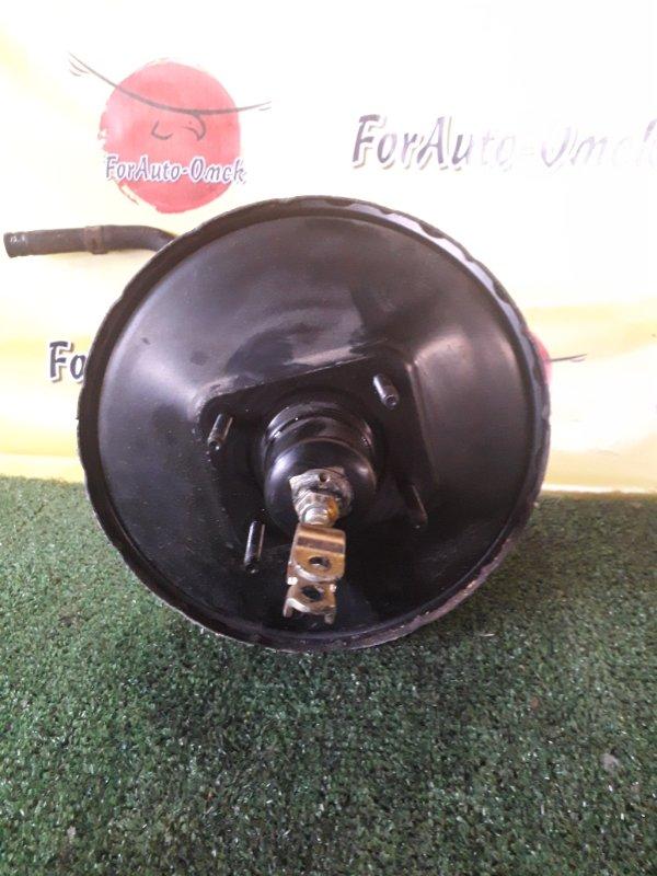 Вакуумник тормозной Honda Civic Ferio ES1 D15B (б/у)