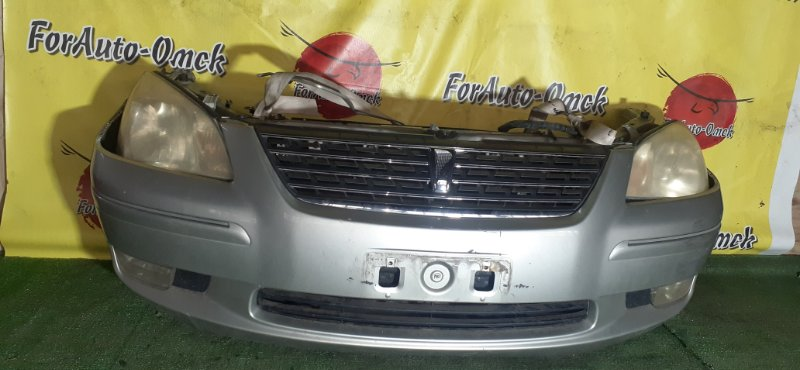 Nose cut Toyota Premio ZZT245 1ZZ-FE 2003 (б/у)