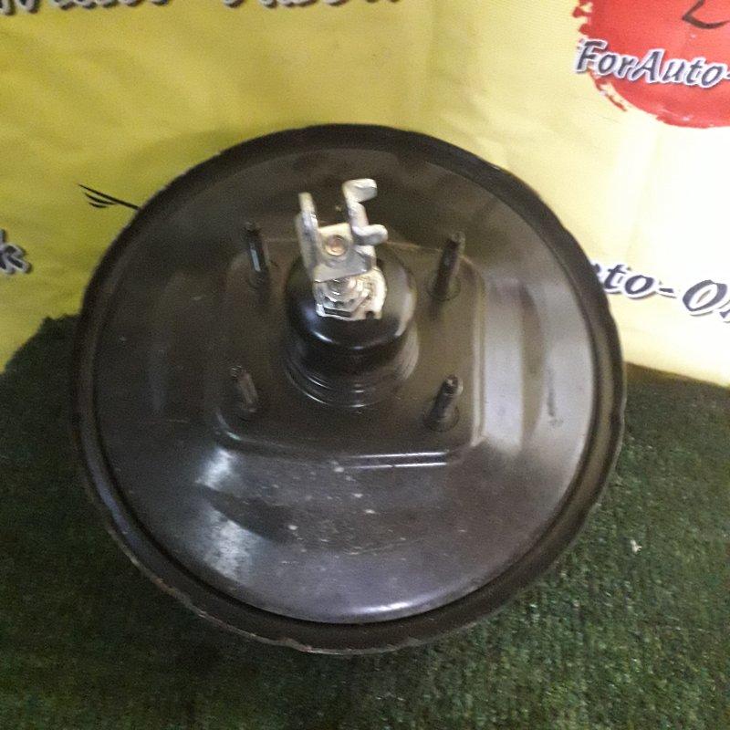 Вакуумник тормозной Honda Stepwgn RG1 (б/у)