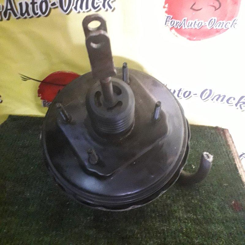 Вакуумник тормозной Toyota Altezza GXE10 (б/у)