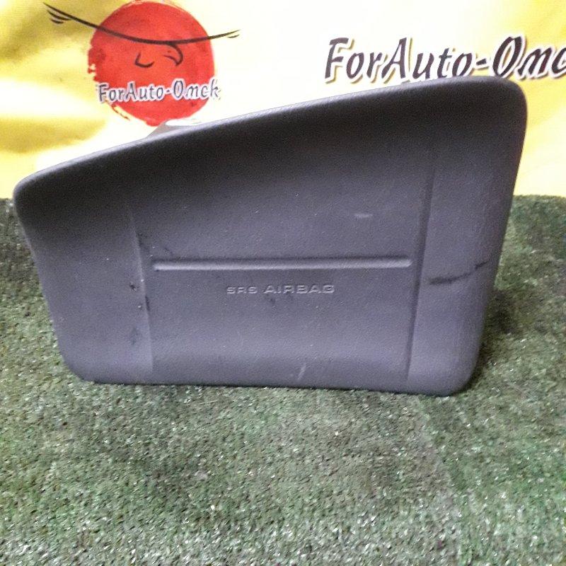 Airbag пассажирский Toyota Corona Exiv ST200 4S-FE 1996 (б/у)