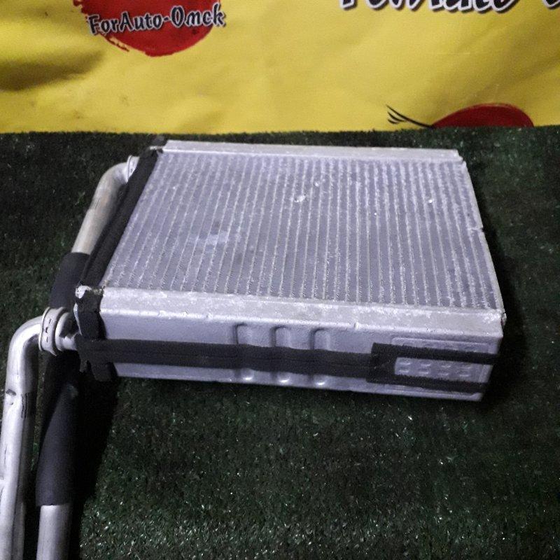 Радиатор печки Toyota Alphard ACR30W (б/у)