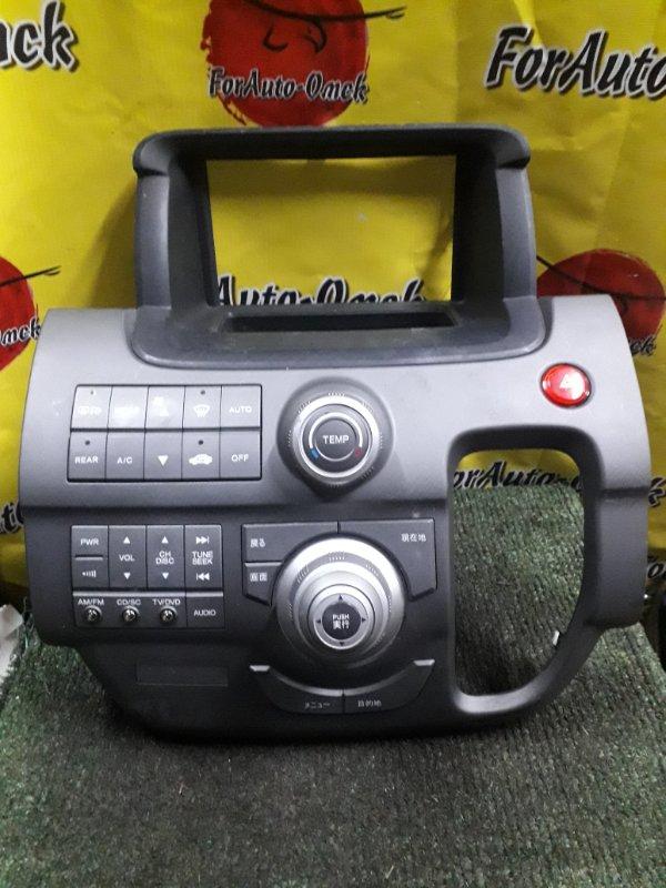 Климат-контроль Honda Stepwgn RG1 (б/у)