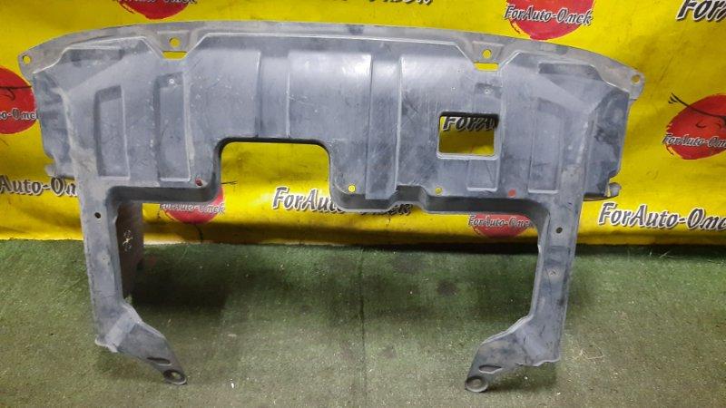 Защита двигателя Honda Mobilio GB1 (б/у)