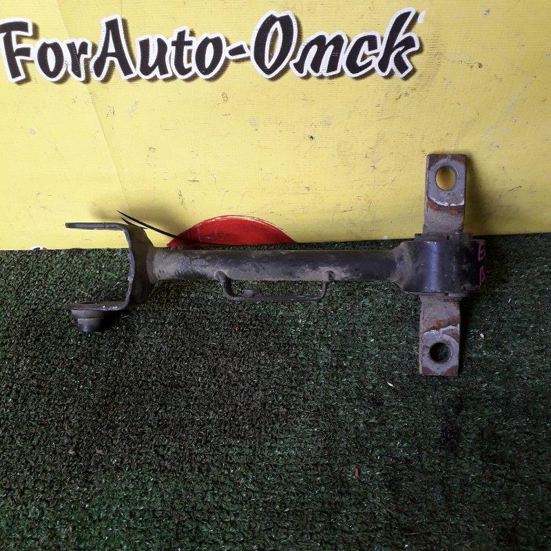 Рычаг Honda Civic EN2 задний левый (б/у)