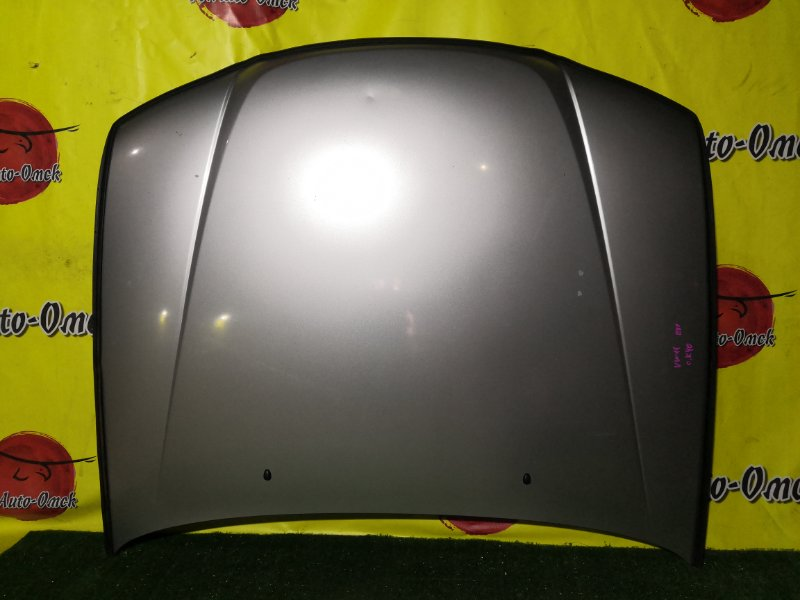 Капот Nissan Avenir PNW11 (б/у)