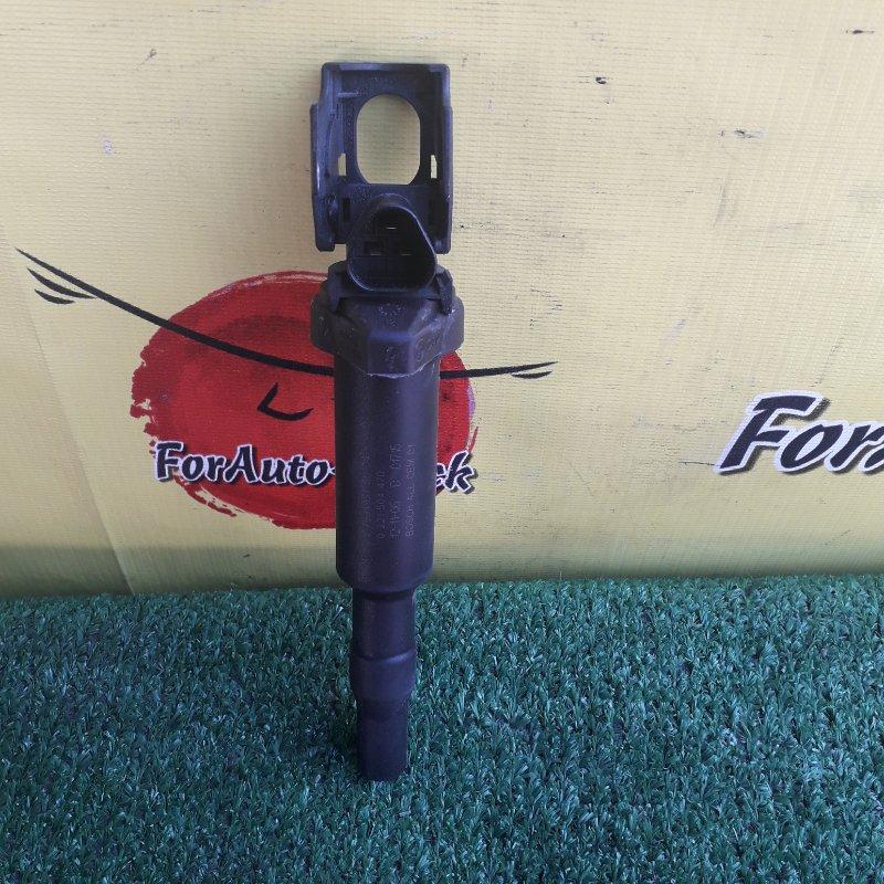 Катушка зажигания Bmw 3-Series E90 N52B25 2007 (б/у)