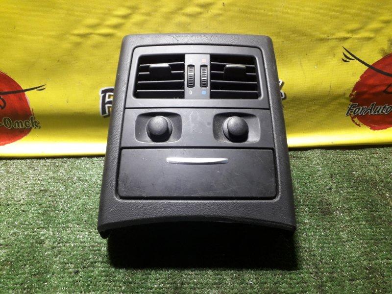 Пепельница Bmw 3-Series E91 N52B25 2008 (б/у)