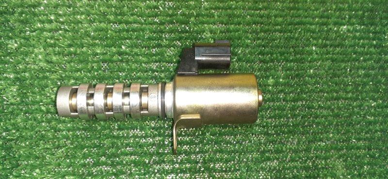 Клапан vvt-i Nissan Sunny FB15 QG15-DE (б/у)