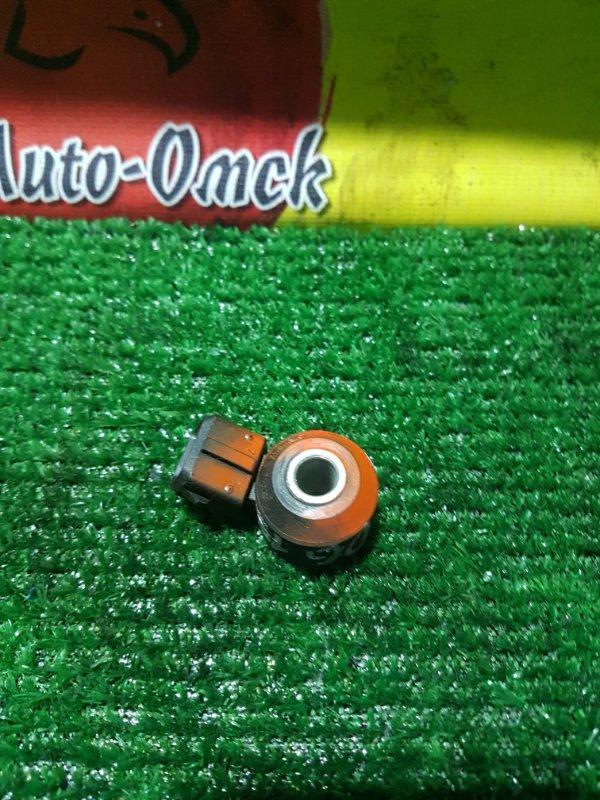 Датчик детонации Nissan Sunny QG15-DE (б/у)