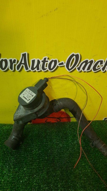 Помпа водяная Audi A4 B5 AGA 1999 (б/у)