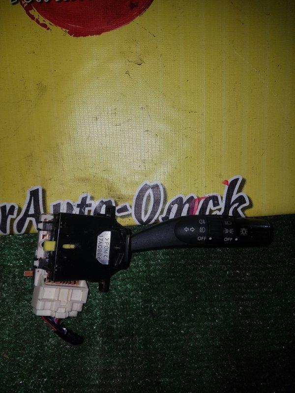 Переключатель света фар Subaru Forester SH5 (б/у)