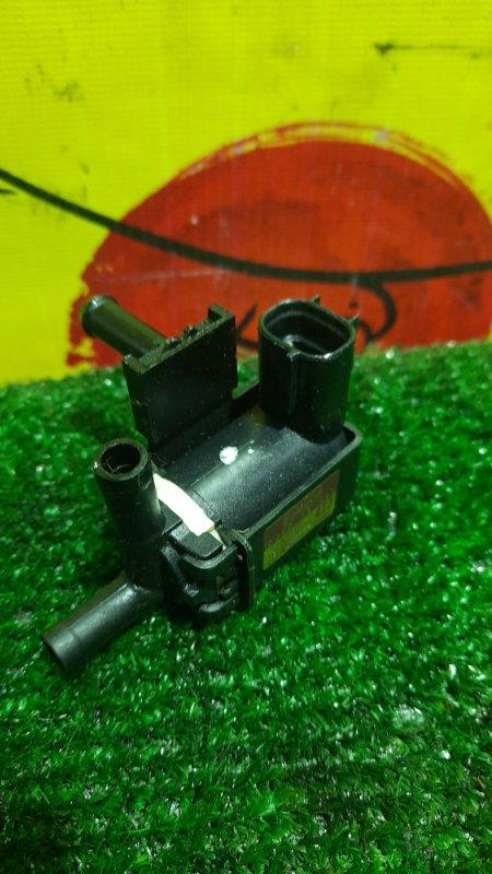 Клапан вакуумный Mazda Axela BK5P ZY-VE (б/у)