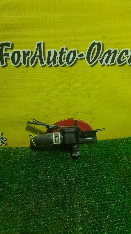 Кран печки Toyota Carina Ed ST200 (б/у)