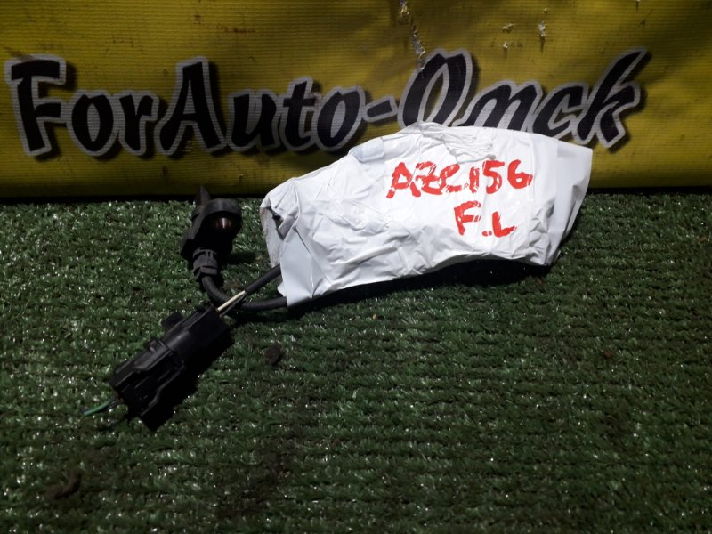 Датчик abs Toyota Auris NZE151 передний левый (б/у)