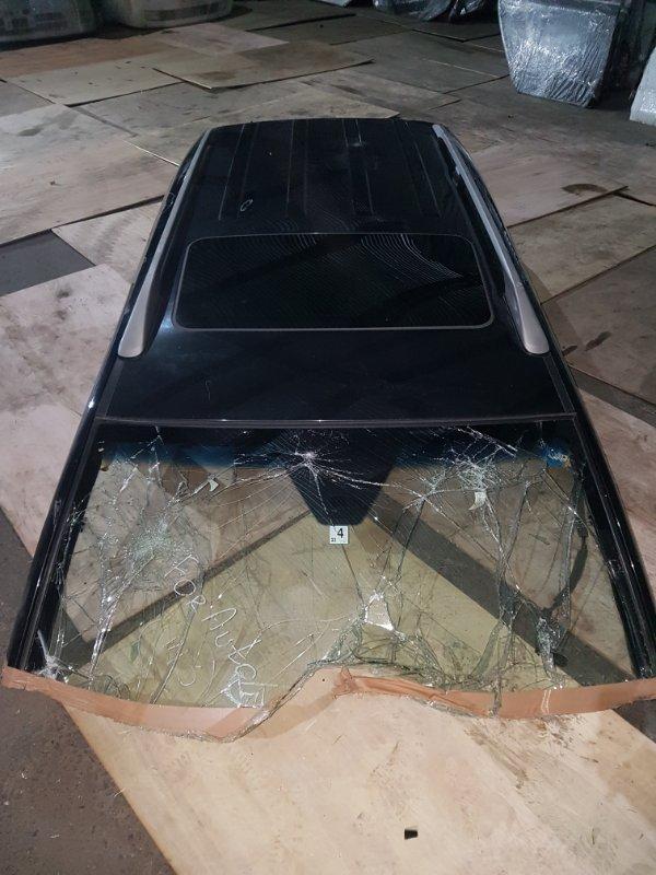 Крыша Chevrolet Captiva С140 LE9 2013 (б/у)