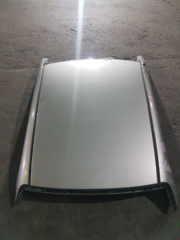 Крыша Honda Fit Aria GD6 (б/у)