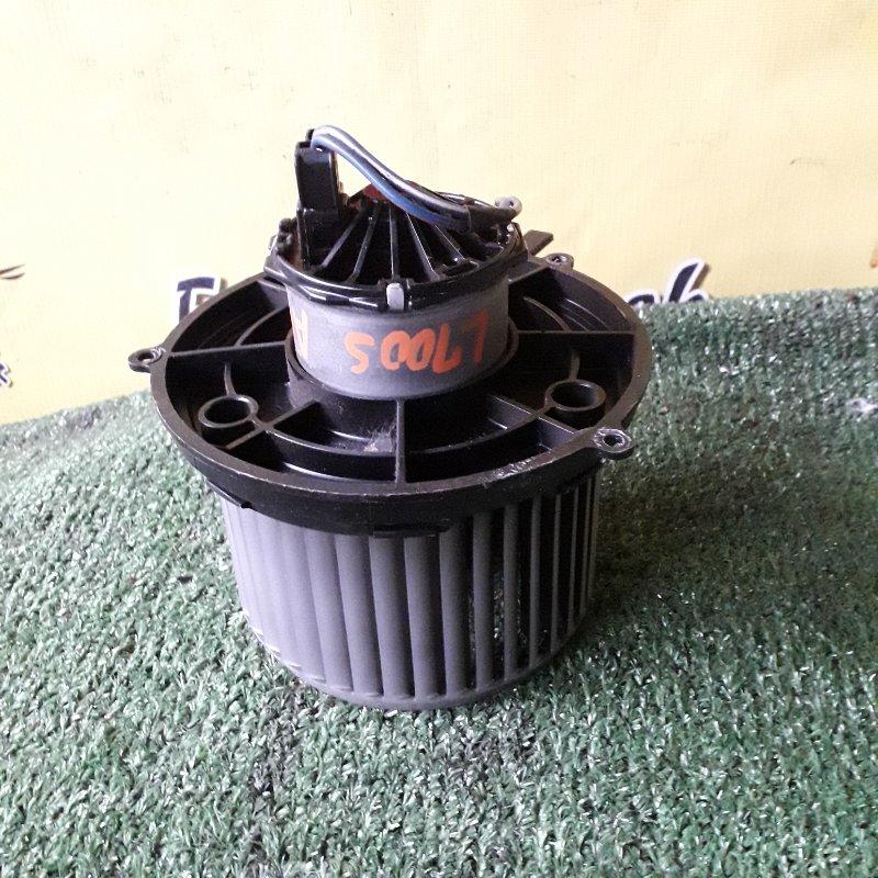 Мотор печки Daihatsu Mira L700S (б/у)